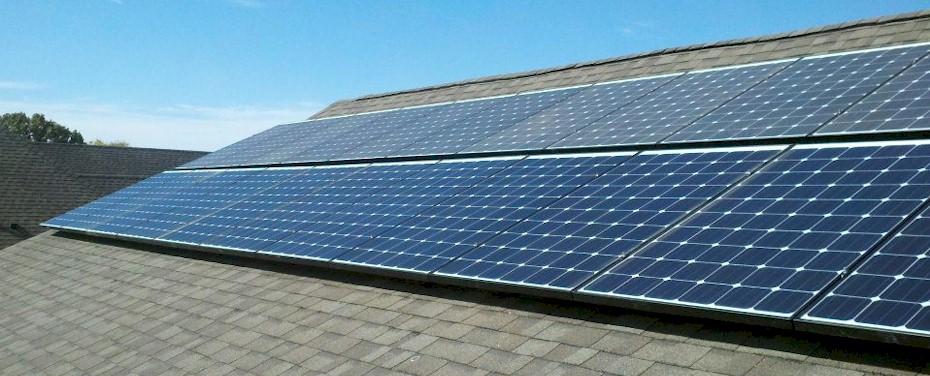 solar-panel-house-lighting-24
