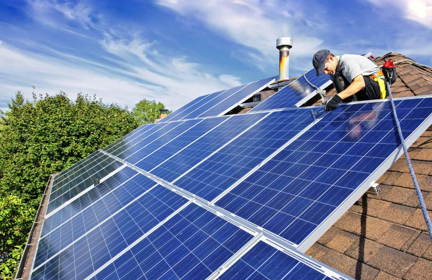 electrical_solar_panel_installation2