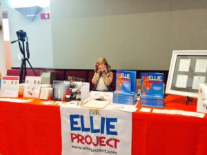 ellie-at-ep-table-pic