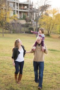 JM Family photo