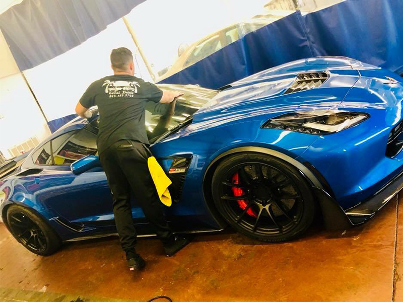 window tinting knoxville