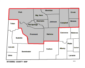 map-counties-Wyoming