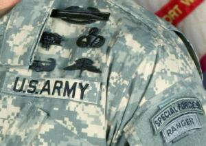 army_skill_badges