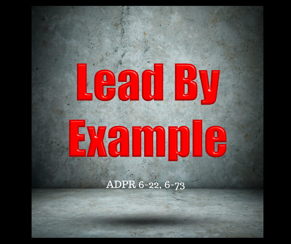 TRAINING TUESDAY PODCAST 185 (Area Information Model; Demonstrating Competence)