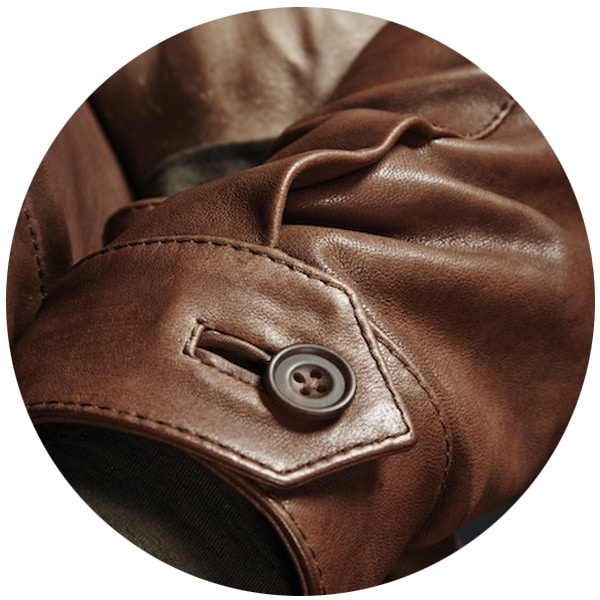 leather-cuff-circle