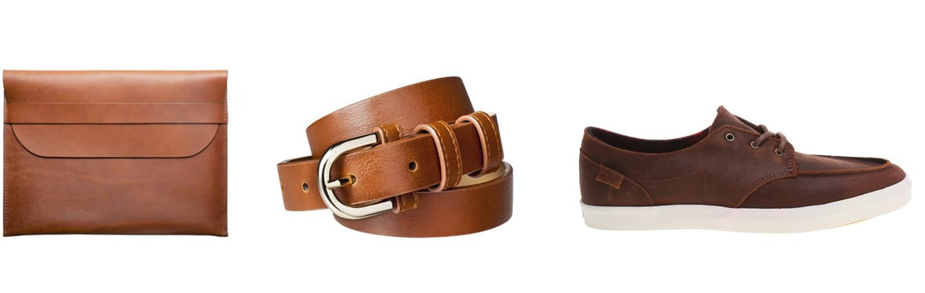 leather-items