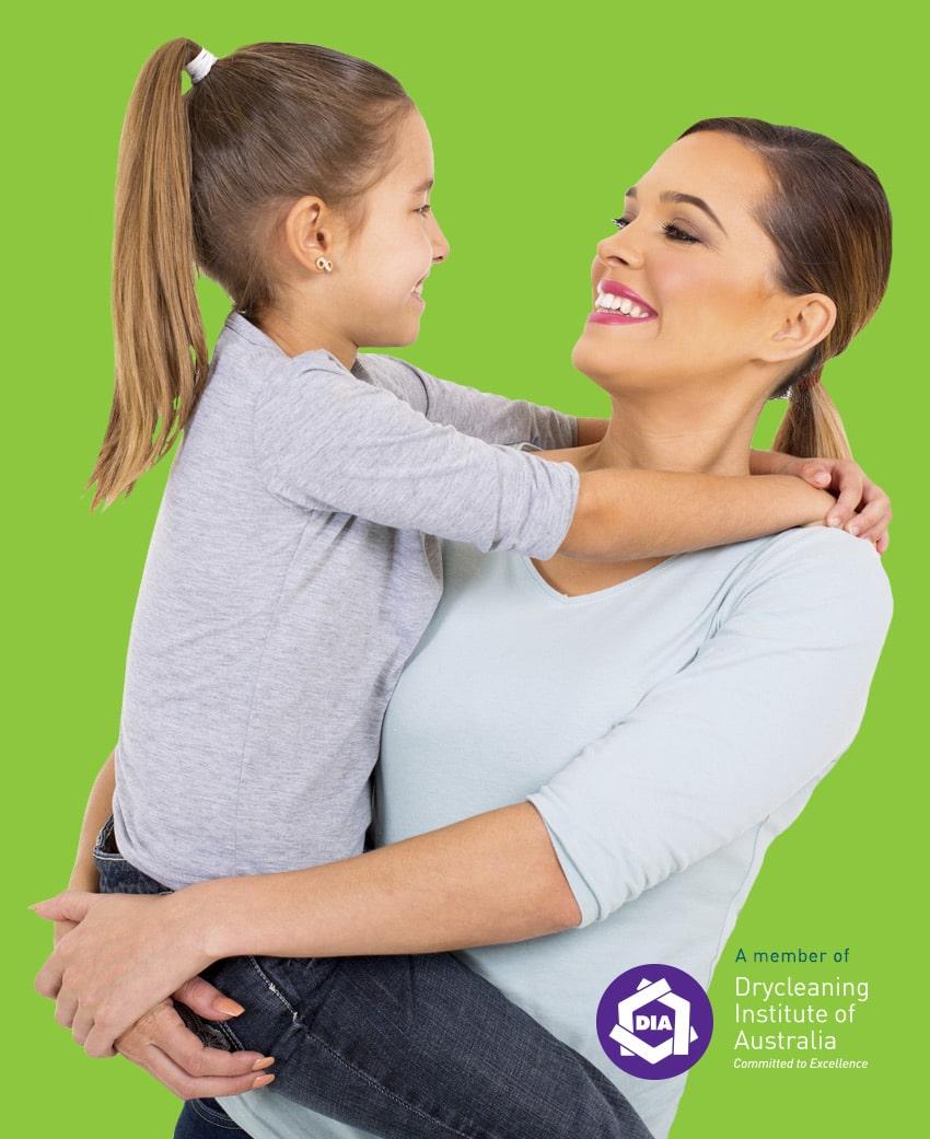 mother-daughter-perc