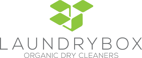 Organic Dry Cleaners