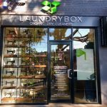 Melbourne's Best Dry Cleaner - Laundry Box