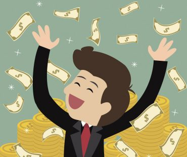 #LEMIEUXNOLETSYNDICS #IMPOTS #FINANCES