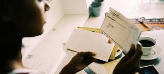 #LEMIEUXNOLETSYNDICS #FAILLITE #GOUVERNEMENTDUCANADA