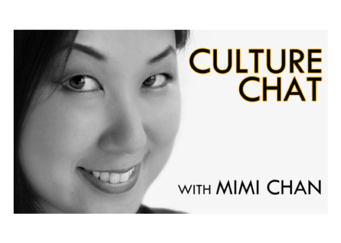 CChat 69: Matthew Polly on Bruce Lee, the Shaolin Temple, and martial arts