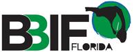 BBIF Florida Logo