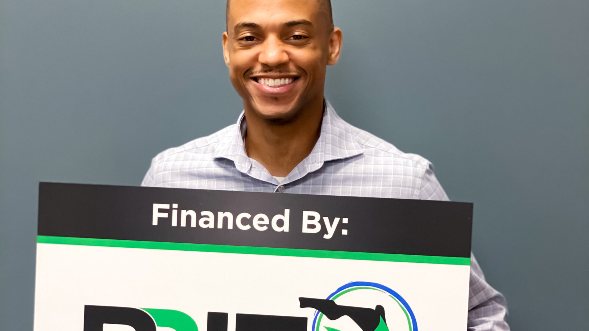 BBIF Client Spotlight: Veteran & Black owned business goes from financially vulnerable to increased revenue & new loan recipient thanks to the BBIF Management Consulting Technical Assistance Program