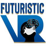 Futuristic VR