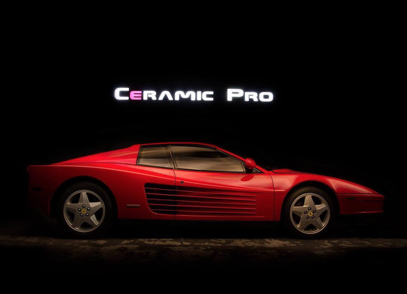 ceramic-pro-san-diego-best-auto-detail-concourse-paint-correction