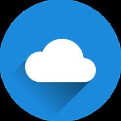 cloud-2044797_640