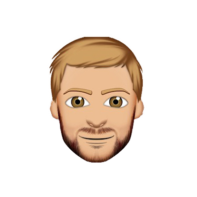 512 New Media - Emoji Neil