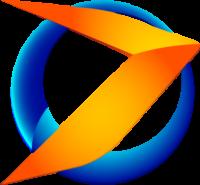 NewMedia logo 2