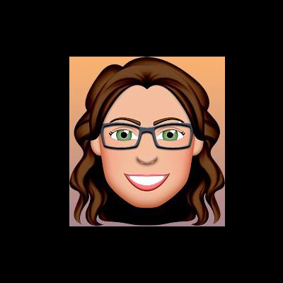 New_Elizabeth_Emoji
