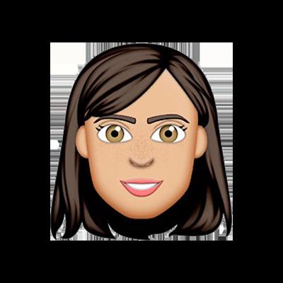 New_Ellen_Emoji