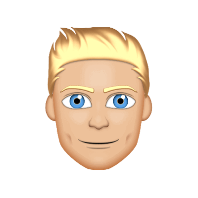 New_Jake_Emoji