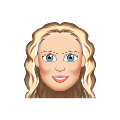 New_Kat_Emoji