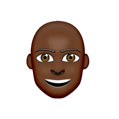 New_Robert_Emoji