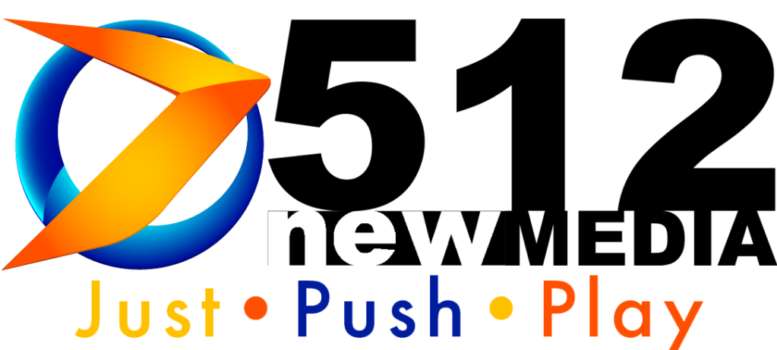 Website_512Logo