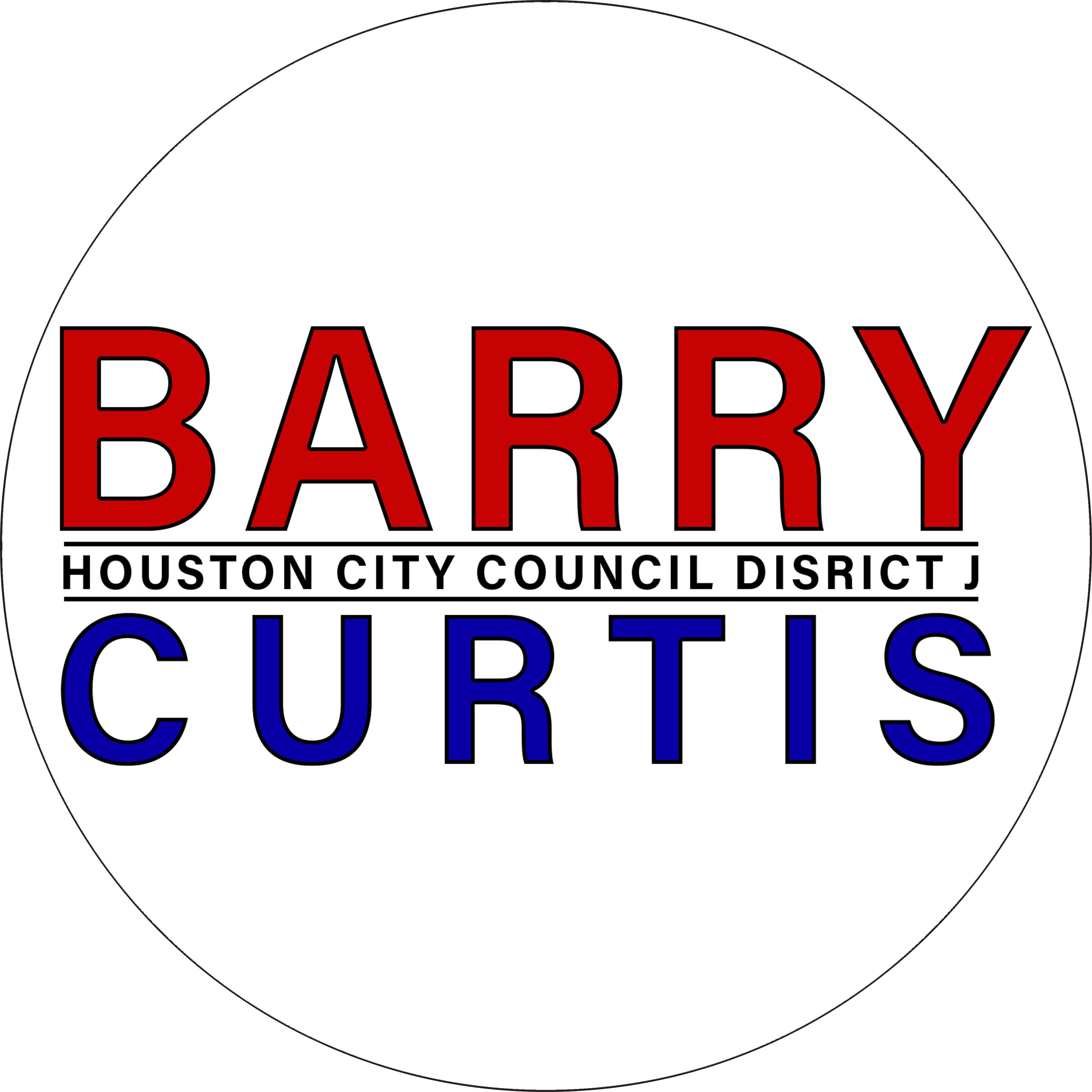 barrycurtis