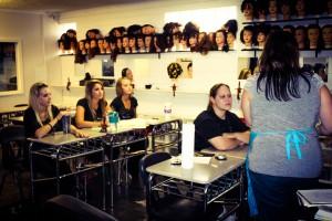 Jocie's Beauty School (34)