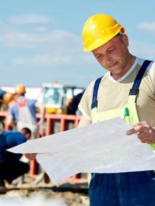 Construction Contractor - engineering consultants - Integratedbio