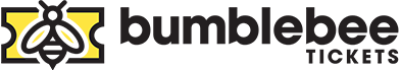 Bumblebee Tickets Small Banner