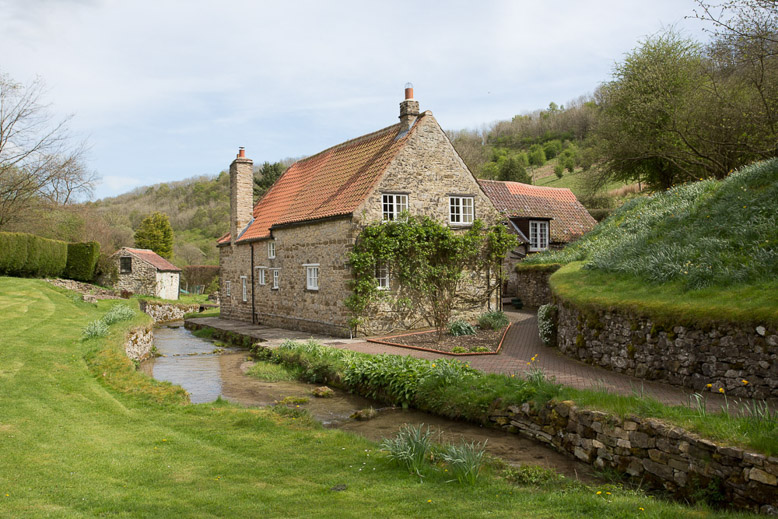 Caydale Mill-01
