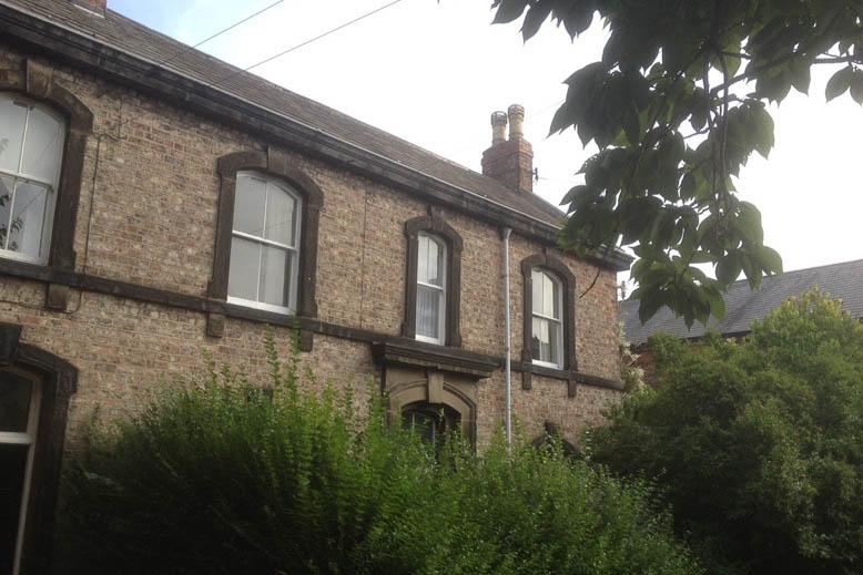 York dbl House (1)N