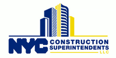 NYC Construction Superindenents, LLC.