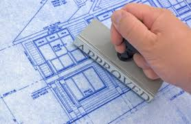 Approved Plans Compliance