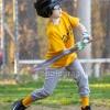baseball050619-165