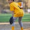 baseball050619-86