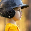 baseball050619-93
