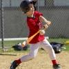 baseballAstros_31