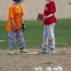 baseballAstros_68