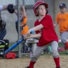 baseballAstros_71