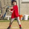 baseballbraves2