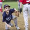 baseballbraves2_10