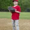 baseballbraves2_13