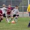 soccer91518_29
