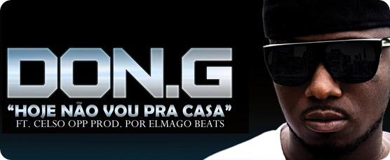 Don.G-Hoje-Vou-Pra-Casa-Feat-Celso-OPP-Brevemente
