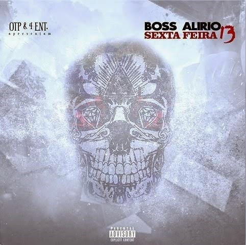 Boss Alirio