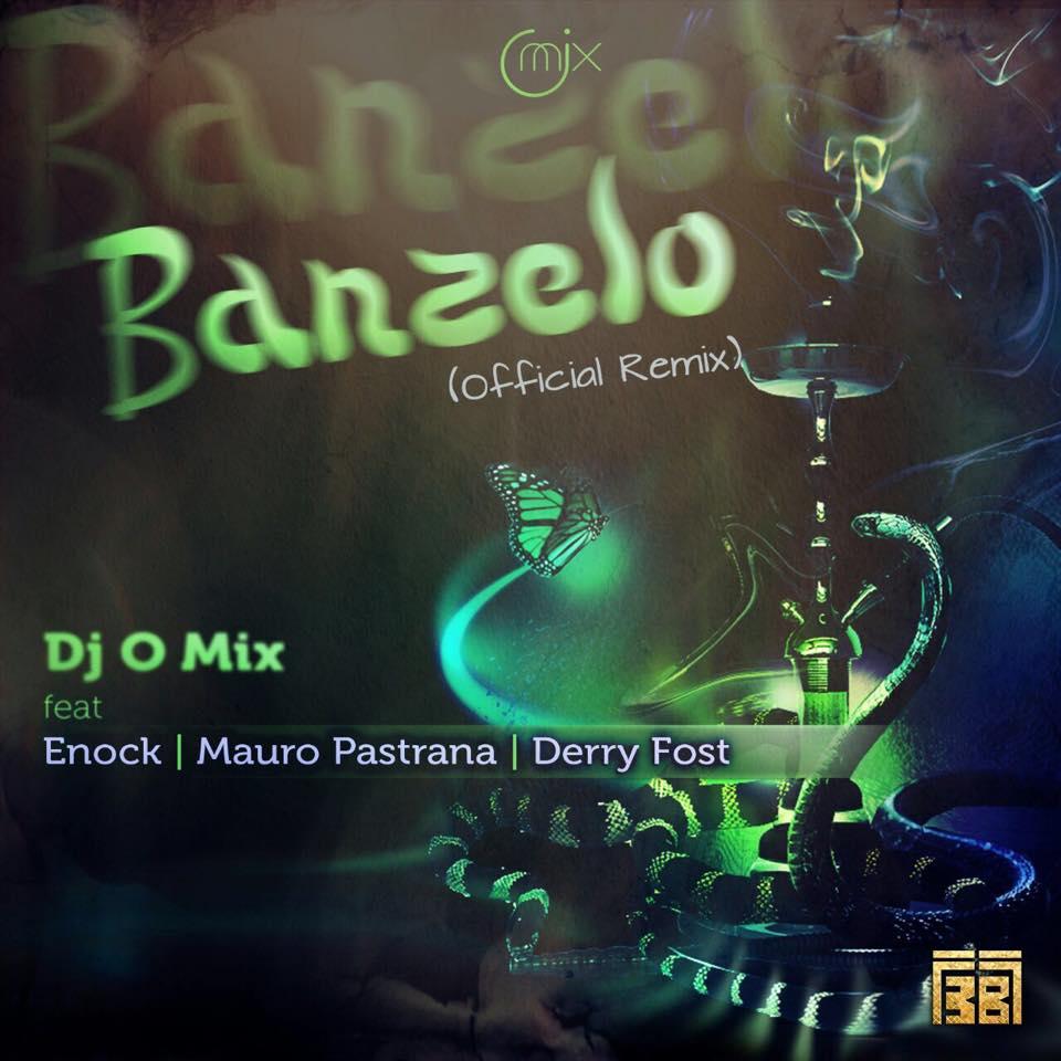 banzelo remix